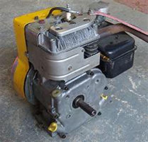 briggs raptor engine
