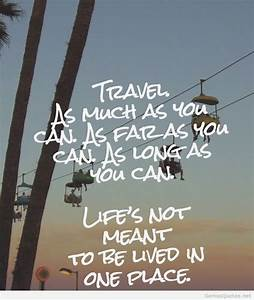 Quotes About Traveling The World Tumblr | www.imgkid.com ...