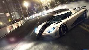 Koenigsegg Agera R Full HD Wallpaper and Background Image ...