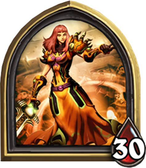 grand widow faerlina guide for 28 images wow grand