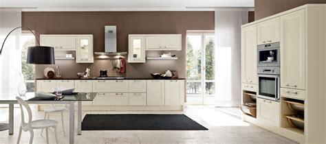 Kitchen Solutions Kilkenny-kitchens Kilkenny-bedroom