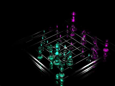 3d Wallpapers Free by Hd Wallpapers Chess Wallpapers Free Pictures