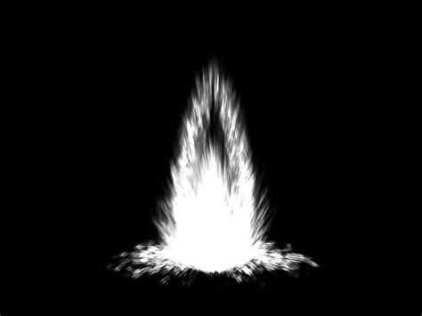 ae preset dragon ball aura zlfx season ii youtube