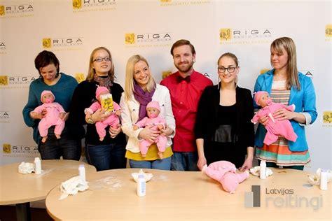 Riga Radio 94,5 FM nosvin savu gada jubileju - Atpūta ...