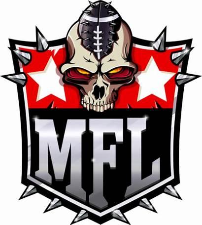 Football League Mutant Vgboxart