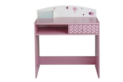 but bureau fille bureau fille but visuel 8