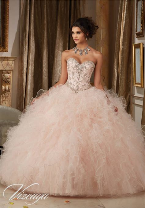 light pink quinceanera dresses light pink quinceanera dresses beaded sweetheart