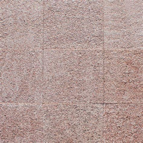 stonehenge granite tiles building material