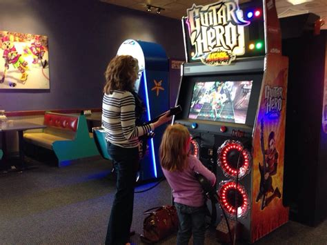 chuck e cheese phone number chuck e cheese s pizza 22 northgate park