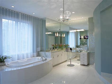 bathroom layout designs choosing a bathroom layout hgtv