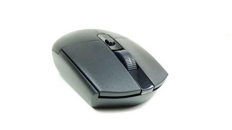 The logitech g305 lightspeed is a quite tiny computer mouse. Logitech G305 Software / Logitech G305 Software Driver Download For Windows Mac - marianelabert684