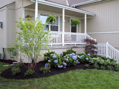 bathroom ideas for apartments learn the ideas to apply best mulch for landscaping