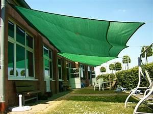 Sonnensegel Für Terrasse : sonnensegel nach ma ~ Sanjose-hotels-ca.com Haus und Dekorationen