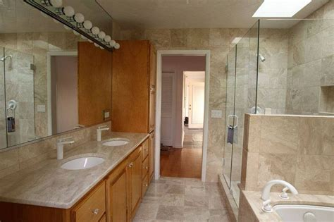 17 Best Images About Frameless Showerguard Installations