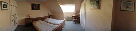 chambres hotes jura chambres d 39 hôtes à vernantois jura