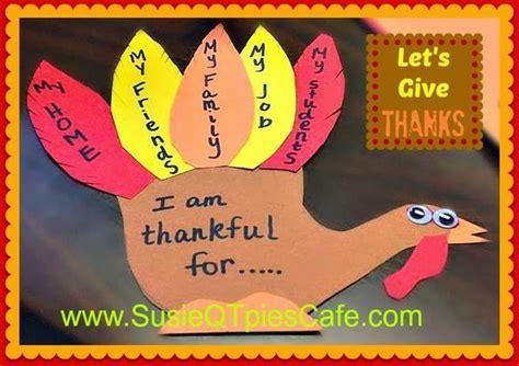let s give thanks turkey thanksgiving activity diy 853 | 393fdf24da621cc34a9327ecd9148dc7