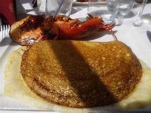 Omelette Mere Poulard : la m re poulard mont st michel normandy france travel ~ Melissatoandfro.com Idées de Décoration