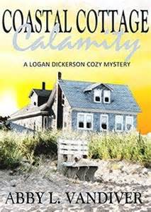 Bed Breakfast Bedlam A Logan Dickerson Cozy Mystery by 1000 Ideas About Cozy Mysteries On Mystery