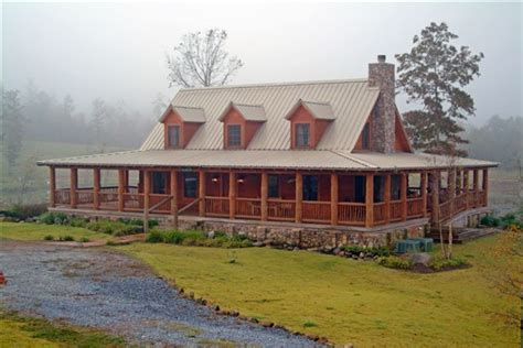 ranch house with wrap around porch western ranch house w wrap around porch this is my dream house home decorating diy