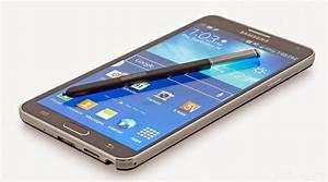 Samsung Galaxy Note 4 User Manual Pdf
