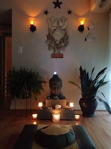Fashion For Home Showroom München : espa o para medita o budismo pinterest espa o zen ~ Bigdaddyawards.com Haus und Dekorationen