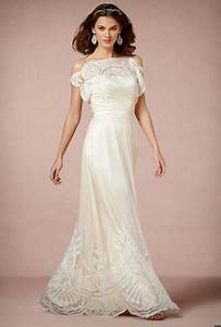 wedding dresses for women over 50 With wedding dresses over 50