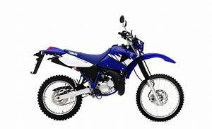2004 Yamaha Blaster Special Edition Download Free Software