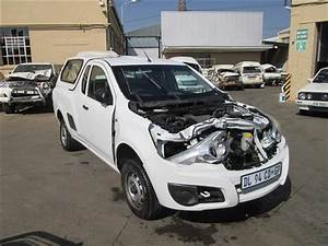 Opel Salvage Damaged Cars For Sale Page