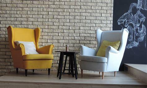Come Scegliere La Giusta Poltrona Di Design Per La Tua Casa
