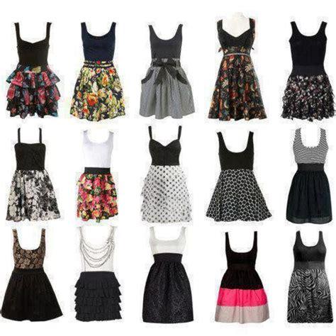 Robe swagg   Cute summer dresses, Summer dresses, Cute dresses