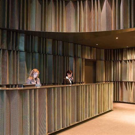 hotel berlin hotel rezeption empfangshalle und