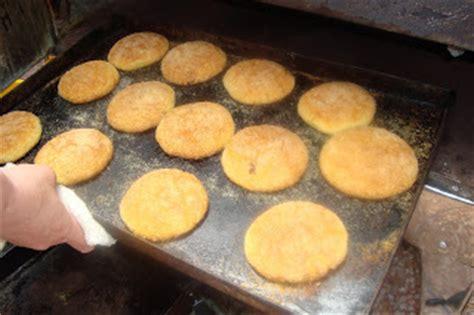 basma cuisine الحرشة في الفرن بطريقة سهلة بالصور chhiwati com