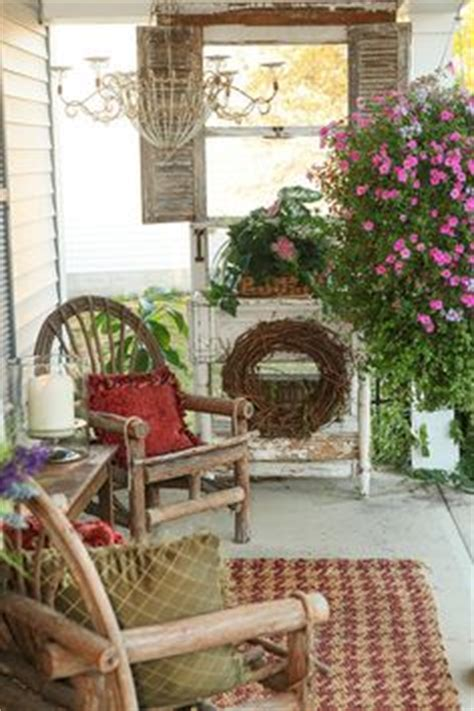 genius farm house styles 1000 ideas about screened front porches on