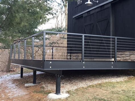 best 25 steel deck ideas on roof structure