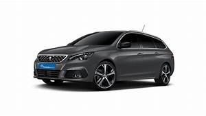 Achat Peugeot 308 : peugeot 308 sw nouvelle break 5 portes diesel 1 5 hdi 130 bo te manuelle finition ~ Medecine-chirurgie-esthetiques.com Avis de Voitures