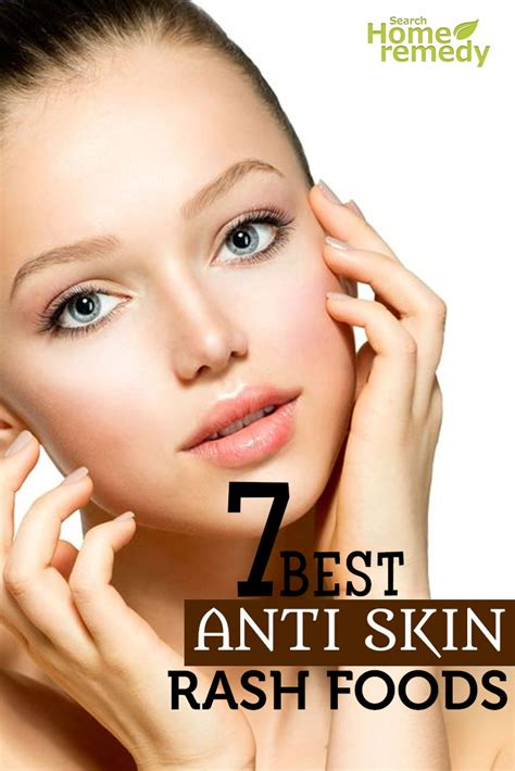 7 Best Anti Skin Rash Foods Food For Skin Rashes  Search. Globex Trading Platform Adsl Service Providers. Storage Units Winston Salem Nc. Canada Real Estate Website Debit Card Expired. Windows Northern Virginia Parlier High School. Best Web Application Firewall. Kaplan Associates Degree Family Lawyer Dallas. Post Gastric Bypass Plastic Surgery. The Other Wife By Colette How To Go To School