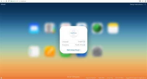 icloud contacts to android guide transfer icloud contacts to android in 5 easy steps