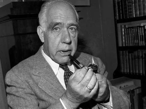 Niels Bohr   They Were Pipe Smokers   Pinterest