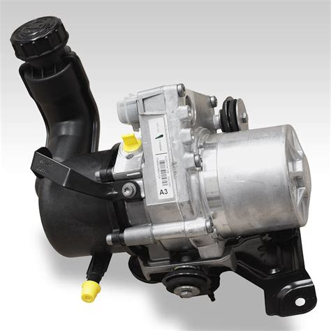 hpi power steering pumps kps automotive parts