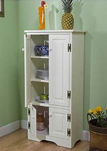 where to buy laundry room cabinets home depot kitchen With what kind of paint to use on kitchen cabinets for bathroom wall art target