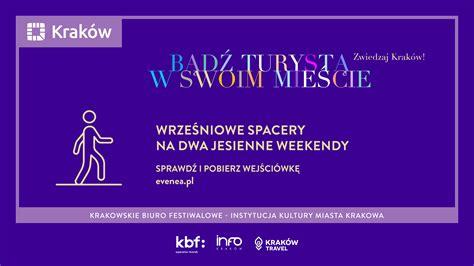 Wrześniowe spacery na dwa jesienne weekendy   WelcomeTo.pl ...