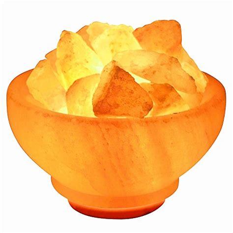 crystal allies salt l crystal allies gallery ca slsfb s natural himalayan salt