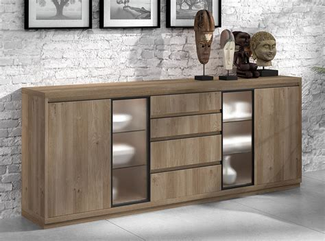 mueble nuin aparadores muebles la fabrica muebles en
