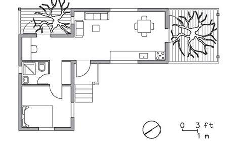 Shipping-container-homes-loorplan Laminate Floor In Bathroom Wood Light Fixtures Ideas For Kids Bathrooms Vinyl Flooring 3 Fixture Paint Color Underlayment Tile Houzz