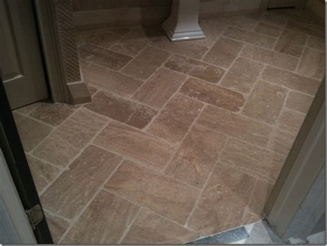 rectangular floor tile patterns 12x24 quotes