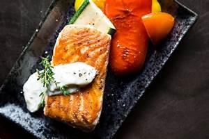 Welches Gemüse Zu Lachs : welche lebensmittel sind gut f r eine vergr erte prostata medizin fitness ern hrung ~ Yasmunasinghe.com Haus und Dekorationen