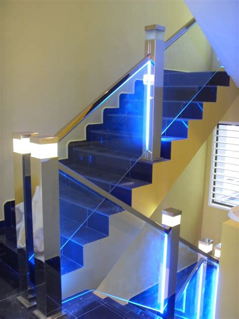 Whats A Banister by Staircase Malaysia Reliance Homereliance Home