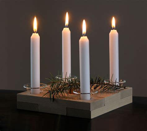 Mit Kerzen by Dekorieren Mit Kerzen Bauemotion De