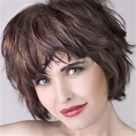 Welche haarfarbe passt zu braunen augen und schwarzen augenbrauen u2013 Modische Frisuren fu00fcr Sie ...