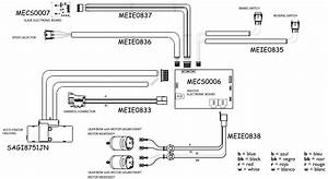 Peg Perego Wiring Diagram